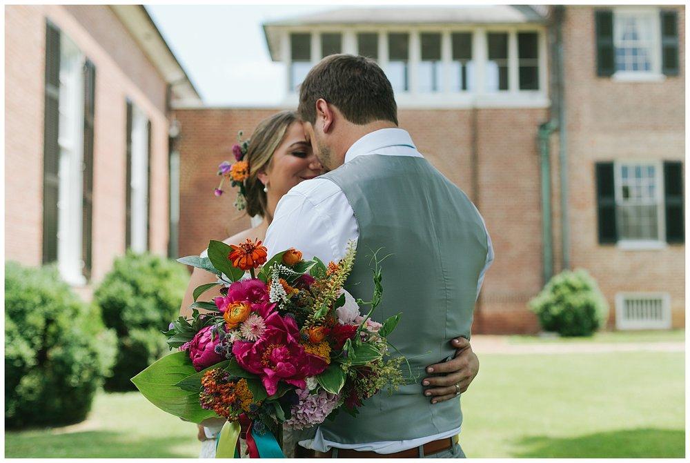 f.louisville.photographer.weddings.oxmoor.garden.estate-173.jpg
