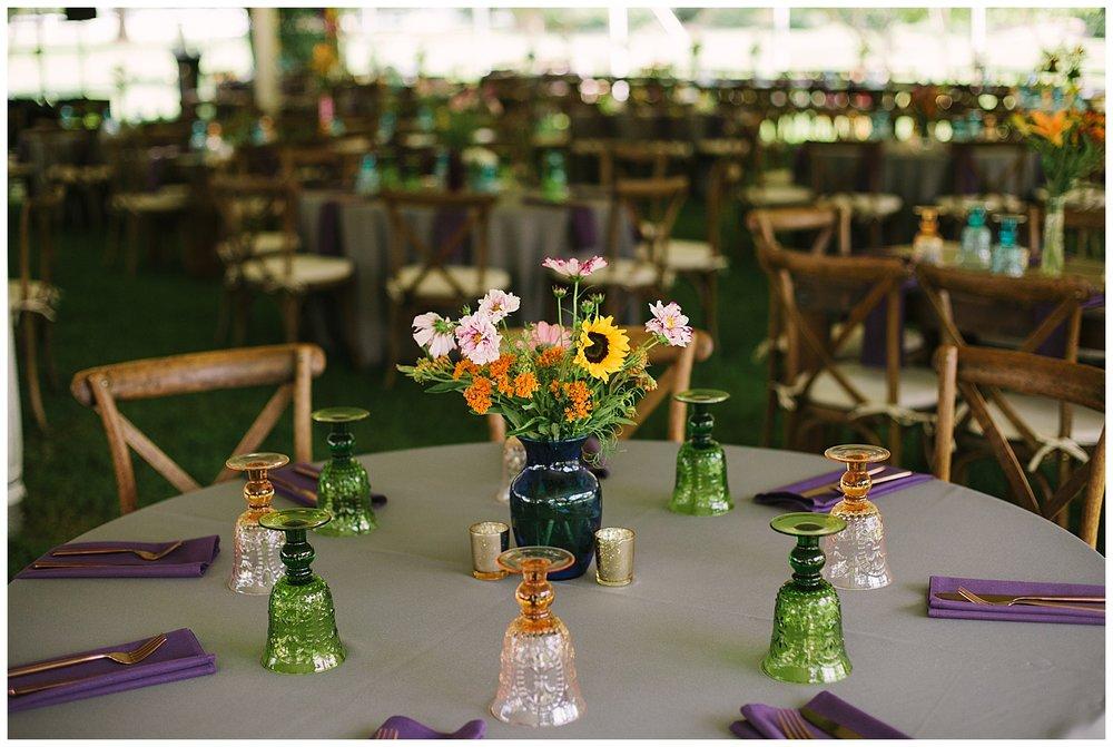 f.louisville.photographer.weddings.oxmoor.garden.estate-187.jpg