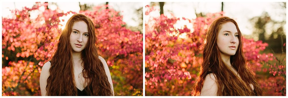 trent.and.kendra.photography-15.jpg