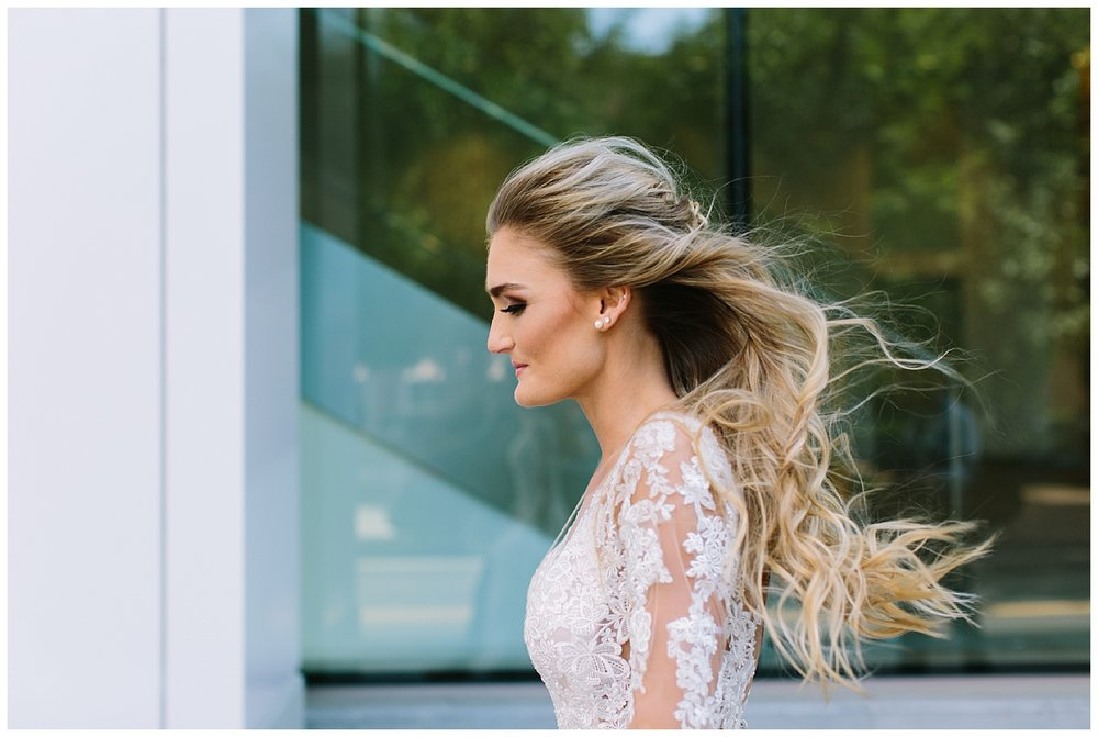 trent.and.kendra.photography.louisville.photographers.kentucky.wedding-52.jpg