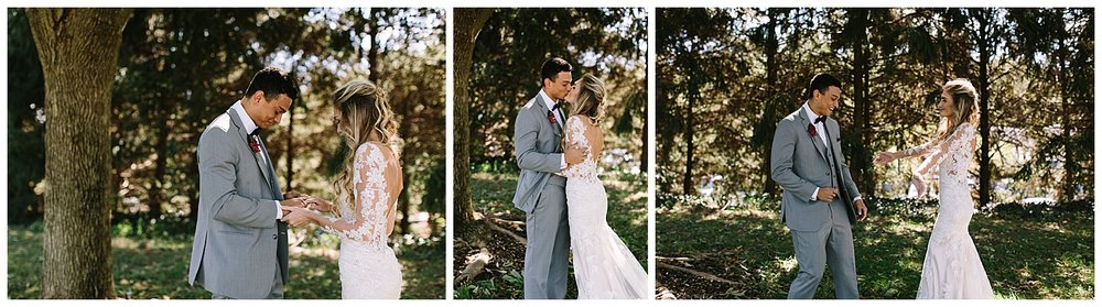 trent.and.kendra.photography.louisville.photographers.kentucky.wedding-57.jpg