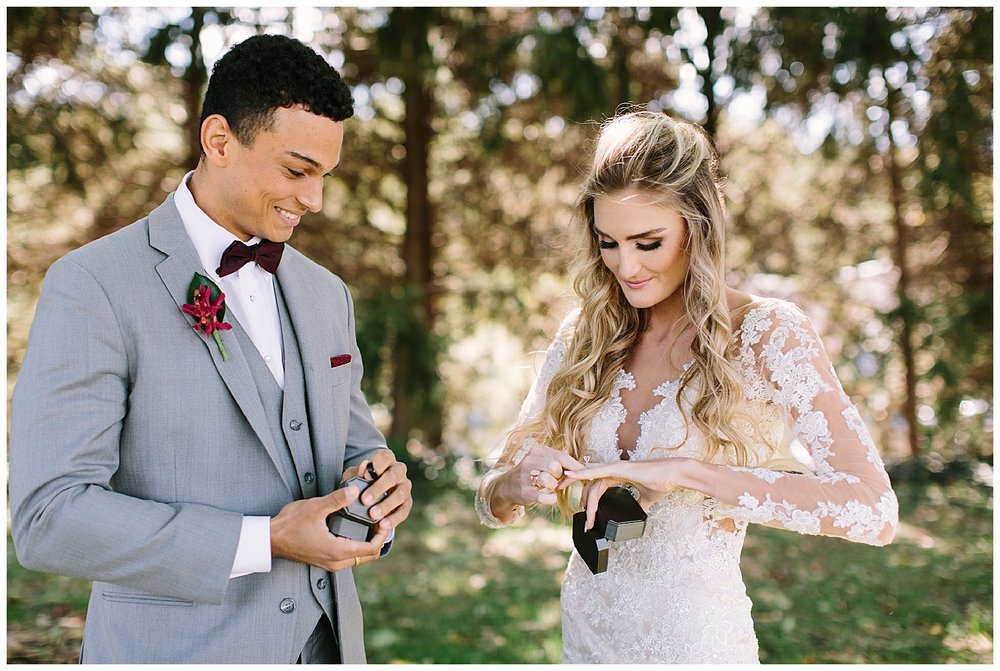 trent.and.kendra.photography.louisville.photographers.kentucky.wedding-64.jpg