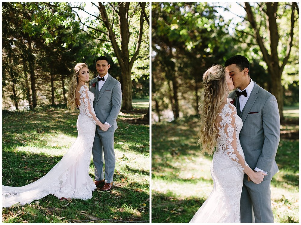trent.and.kendra.photography.louisville.photographers.kentucky.wedding-70.jpg