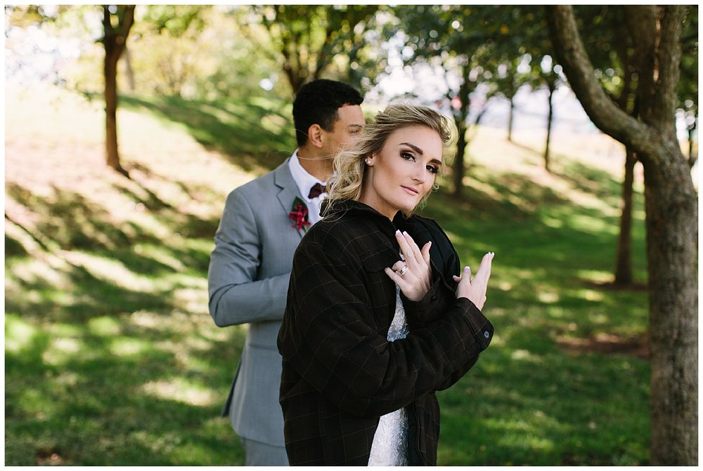 trent.and.kendra.photography.louisville.photographers.kentucky.wedding-84.jpg