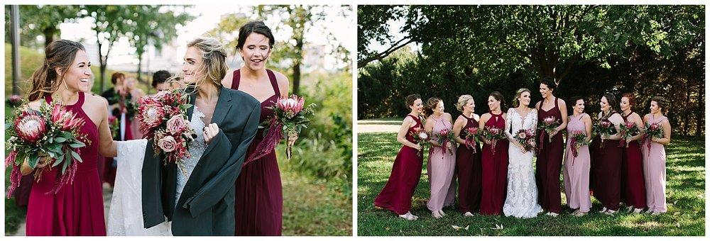 trent.and.kendra.photography.louisville.photographers.kentucky.wedding-99.jpg