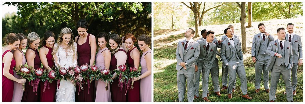trent.and.kendra.photography.louisville.photographers.kentucky.wedding-103.jpg