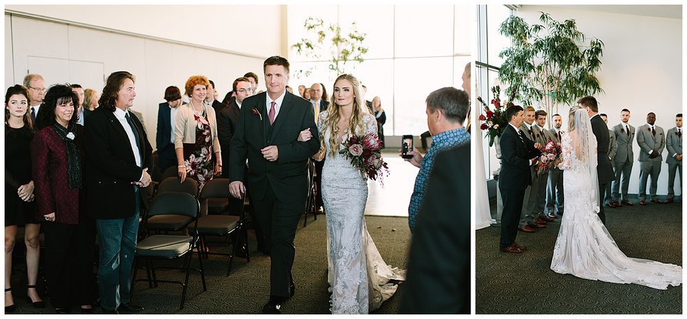 trent.and.kendra.photography.louisville.photographers.kentucky.wedding-125.jpg