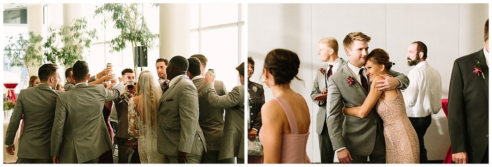 trent.and.kendra.photography.louisville.photographers.kentucky.wedding-132.jpg