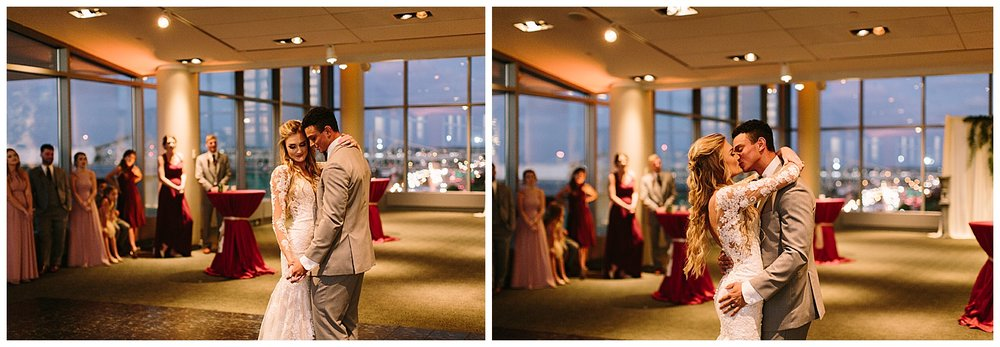 trent.and.kendra.photography.louisville.photographers.kentucky.wedding-143.jpg