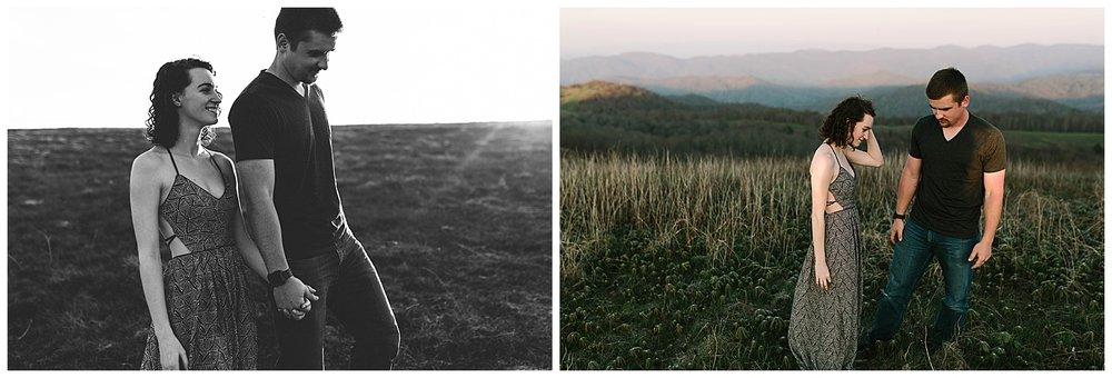 lifestyle.photography.session.engaged.oldlouisville.joshuatree.kendralynnephotography-26.jpg