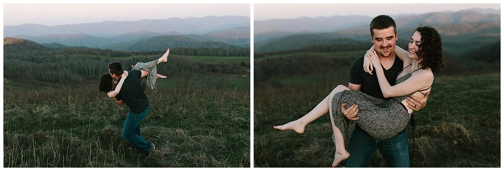 lifestyle.photography.session.engaged.oldlouisville.joshuatree.kendralynnephotography-39.jpg