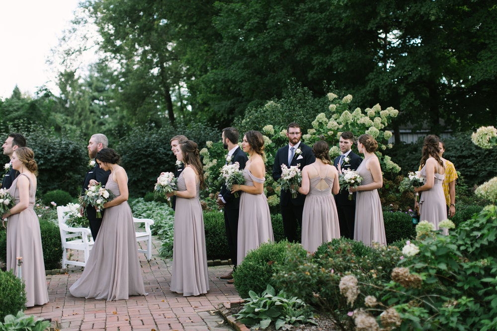 farmington.kentucky.wedding.trent.and.kendra.photography-12.jpg