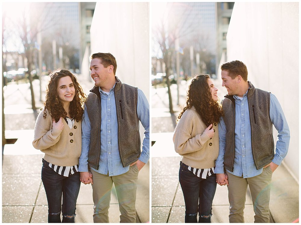 trent.and.kendra.photography.louisville.story-3.jpg