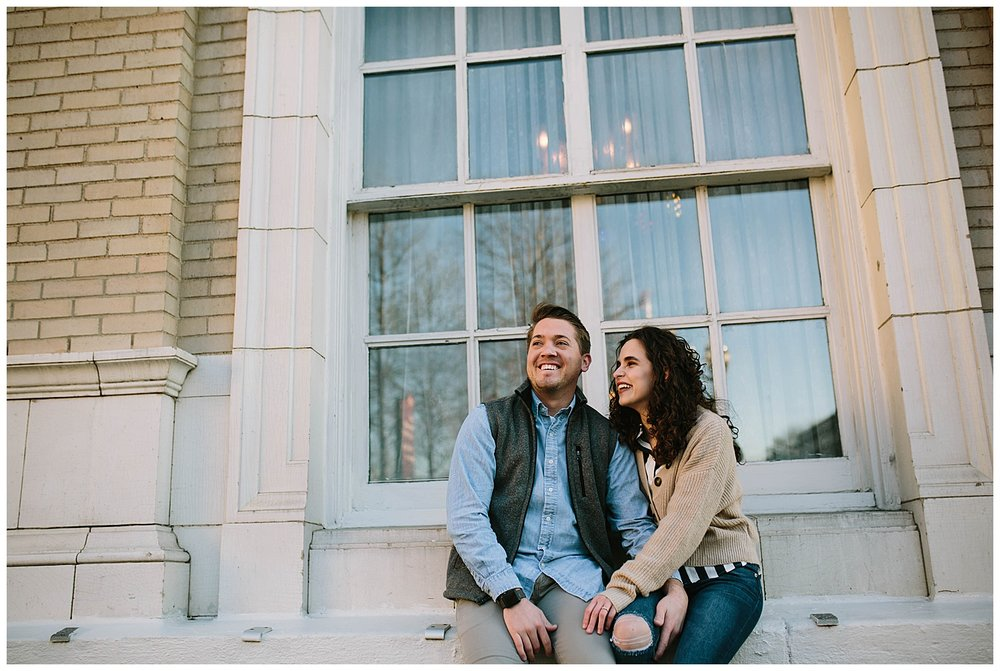 trent.and.kendra.photography.louisville.story-16.jpg