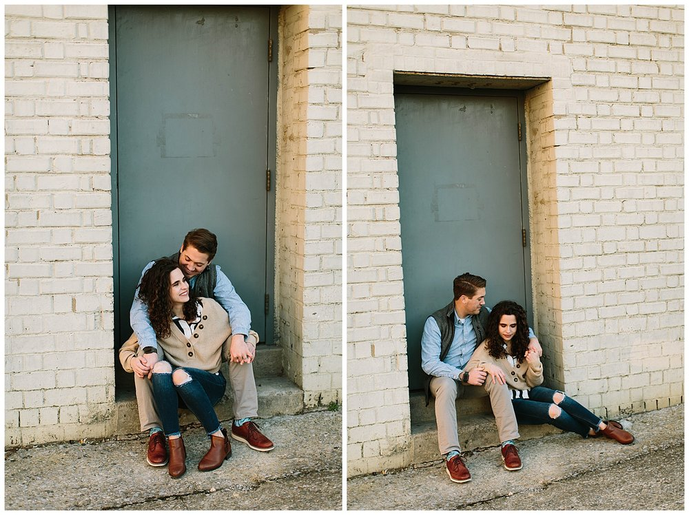 trent.and.kendra.photography.louisville.story-21.jpg