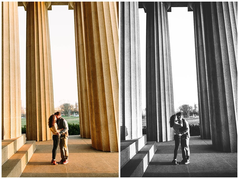 trent.and.kendra.photography.louisville.story-23.jpg