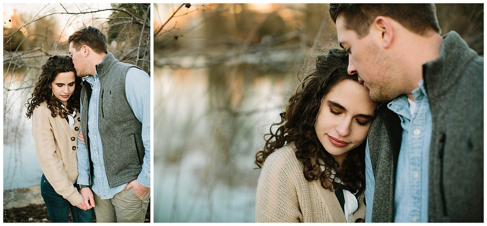 trent.and.kendra.photography.louisville.story-30.jpg
