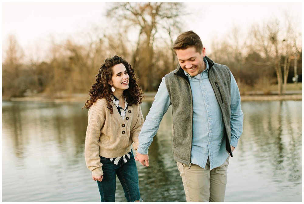 trent.and.kendra.photography.louisville.story-34.jpg