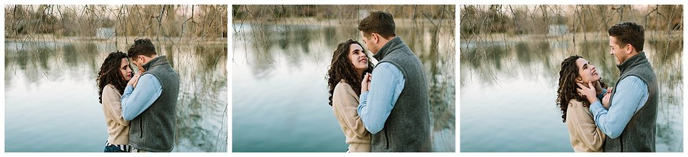 trent.and.kendra.photography.louisville.story-37.jpg