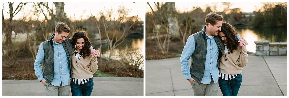 trent.and.kendra.photography.louisville.story-42.jpg