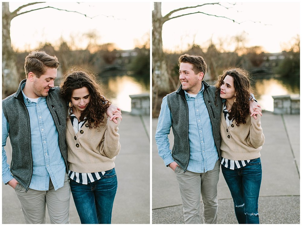 trent.and.kendra.photography.louisville.story-44.jpg