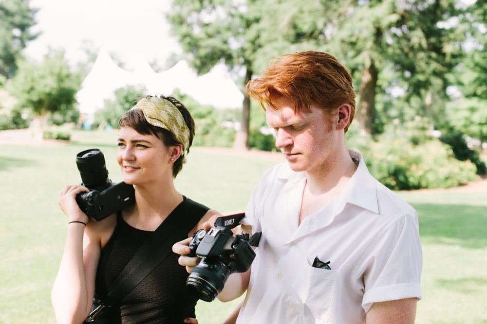 louisville.photographer.weddings.oxmoor.garden.estate-6.jpg