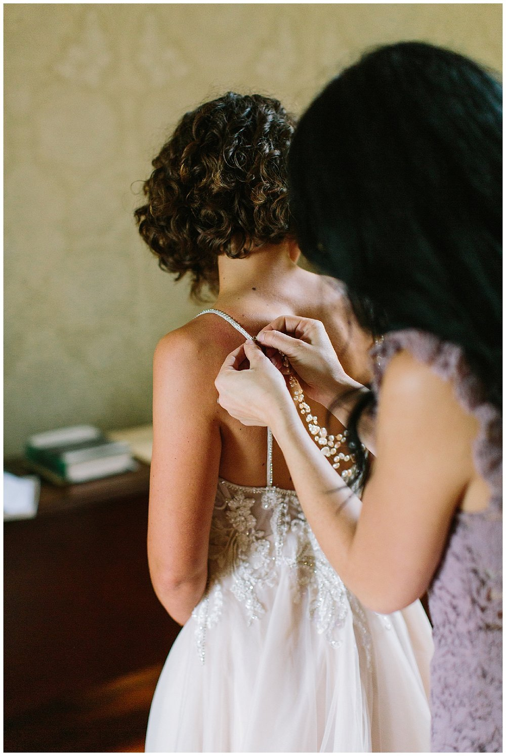 trent.and.kendra.photography.wedding.louisville-52.jpg