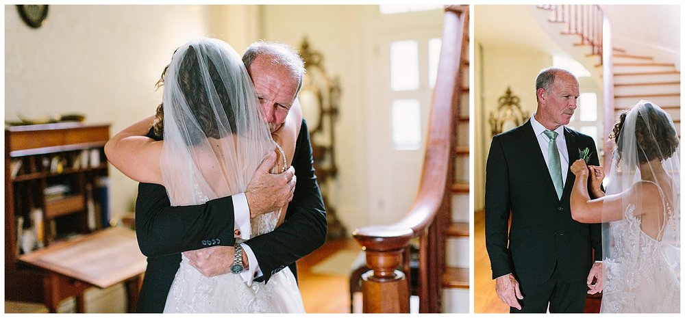 trent.and.kendra.photography.wedding.louisville-78.jpg