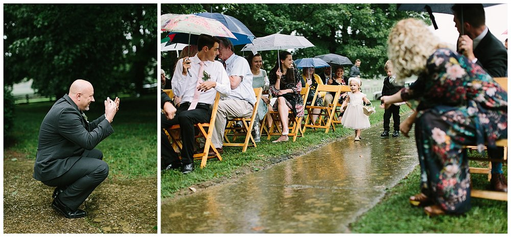 trent.and.kendra.photography.wedding.louisville-93.jpg