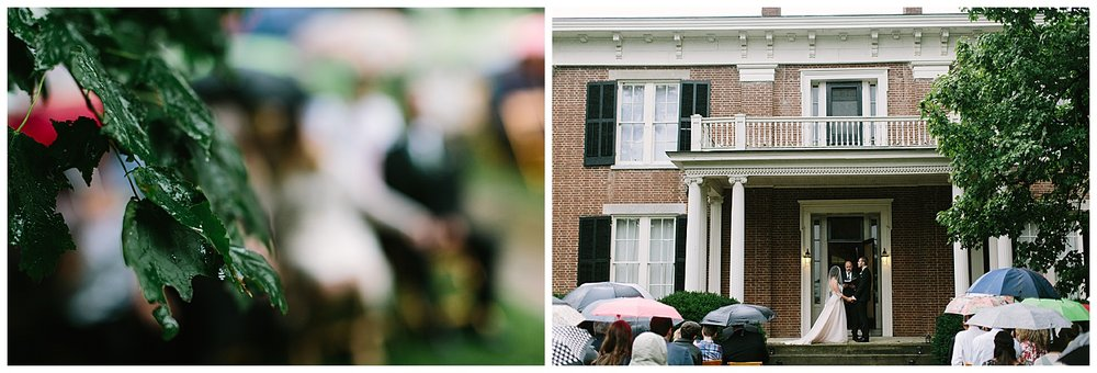 trent.and.kendra.photography.wedding.louisville-106.jpg