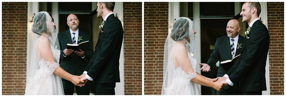 trent.and.kendra.photography.wedding.louisville-108.jpg