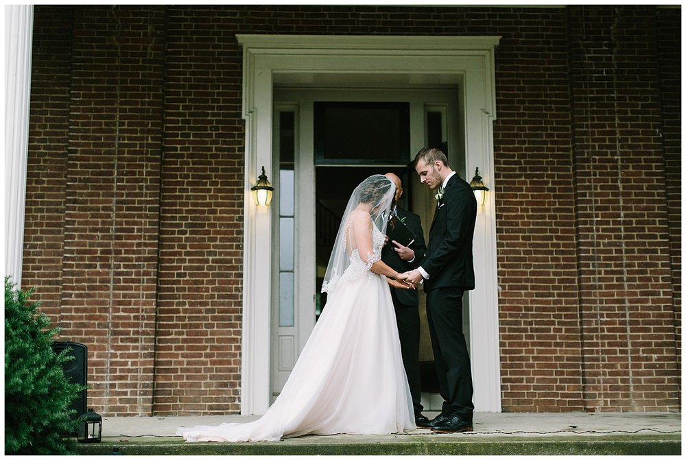 trent.and.kendra.photography.wedding.louisville-113.jpg