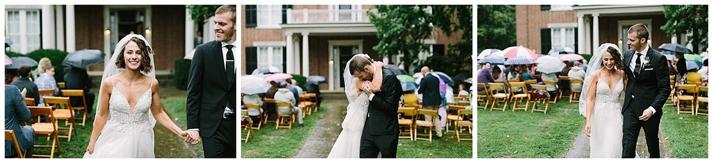 trent.and.kendra.photography.wedding.louisville-118.jpg