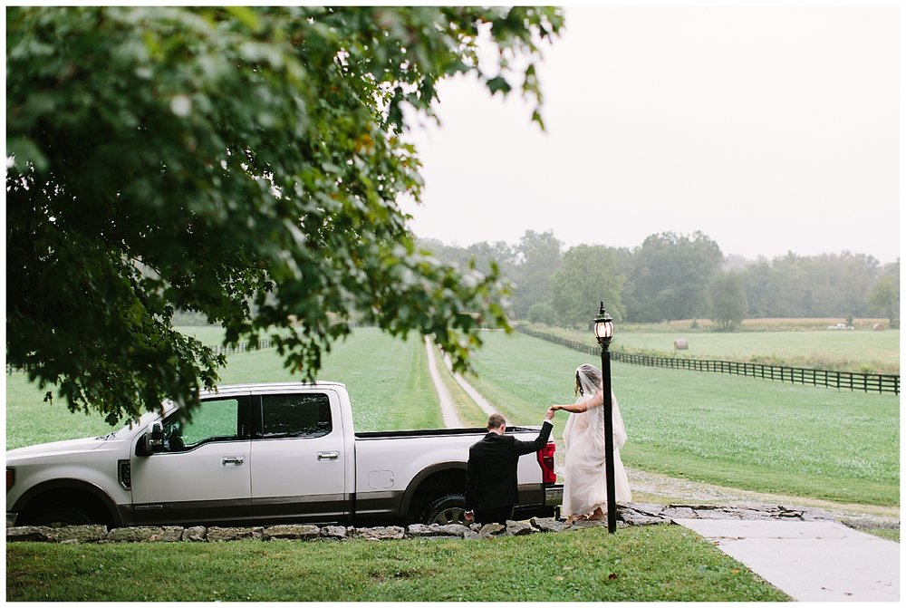 trent.and.kendra.photography.wedding.louisville-122.jpg