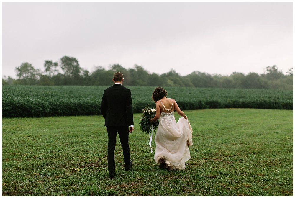 trent.and.kendra.photography.wedding.louisville-148.jpg
