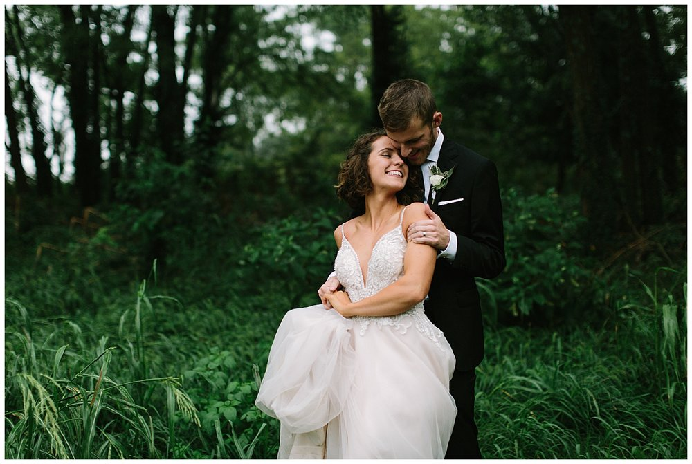 trent.and.kendra.photography.wedding.louisville-165.jpg
