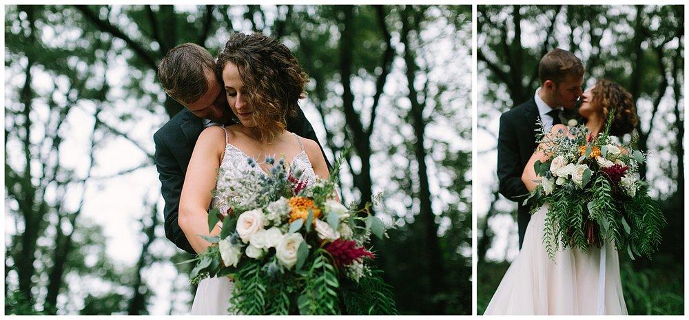 trent.and.kendra.photography.wedding.louisville-180.jpg