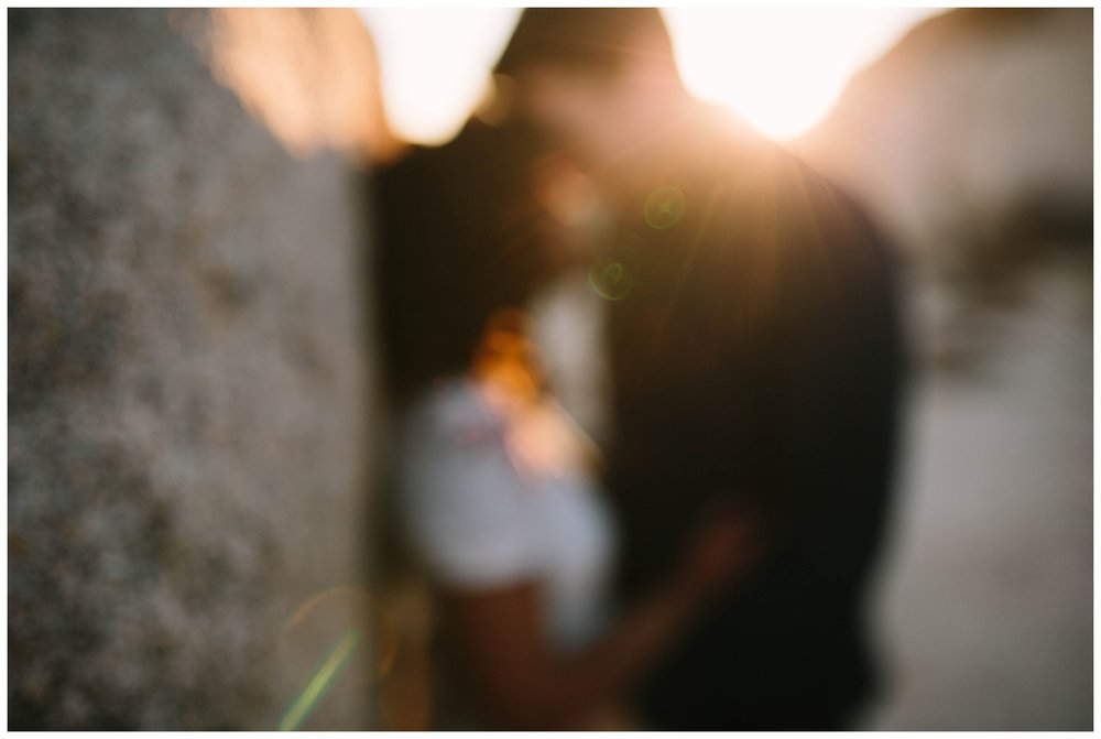 la.lifestyle.photography.session.engaged.malibu.joshuatree.kendralynnephotography-59.jpg