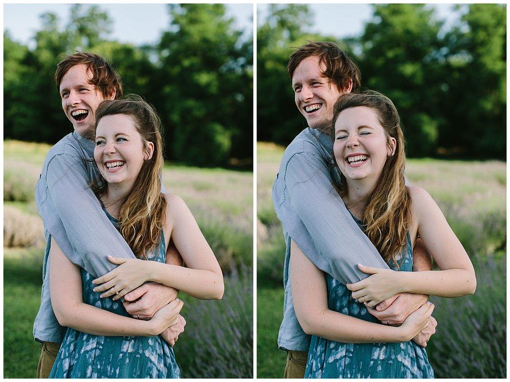 lavender.photoshoot.lavenderfarm.kentucky.engagement.anniversary.photography-9.jpg