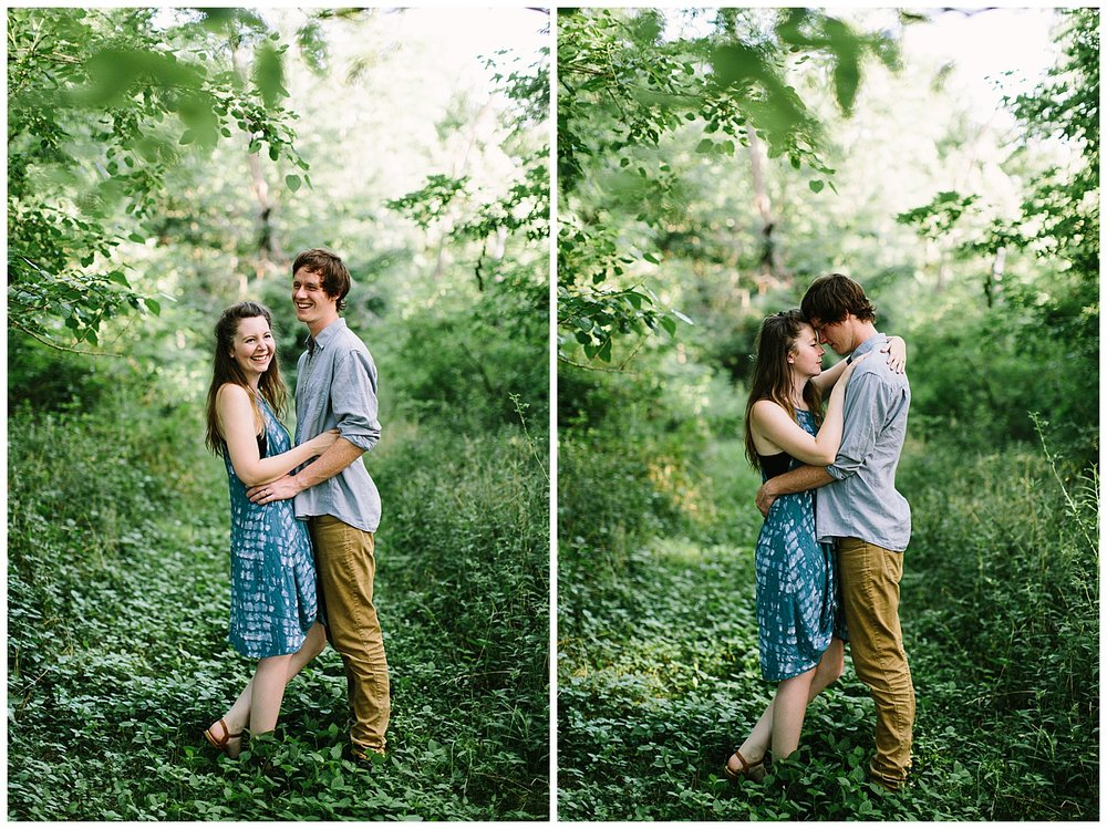 lavender.photoshoot.lavenderfarm.kentucky.engagement.anniversary.photography-21.jpg