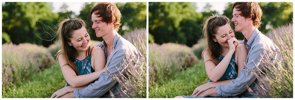 lavender.photoshoot.lavenderfarm.kentucky.engagement.anniversary.photography-32.jpg