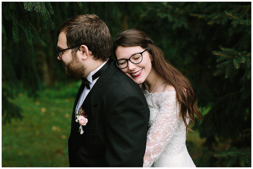trent.and.kendra.photography.captains.quarters.princess.cruise.wedding-23.jpg