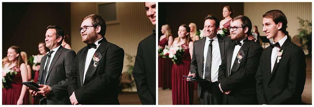 trent.and.kendra.photography.captains.quarters.princess.cruise.wedding-35.jpg