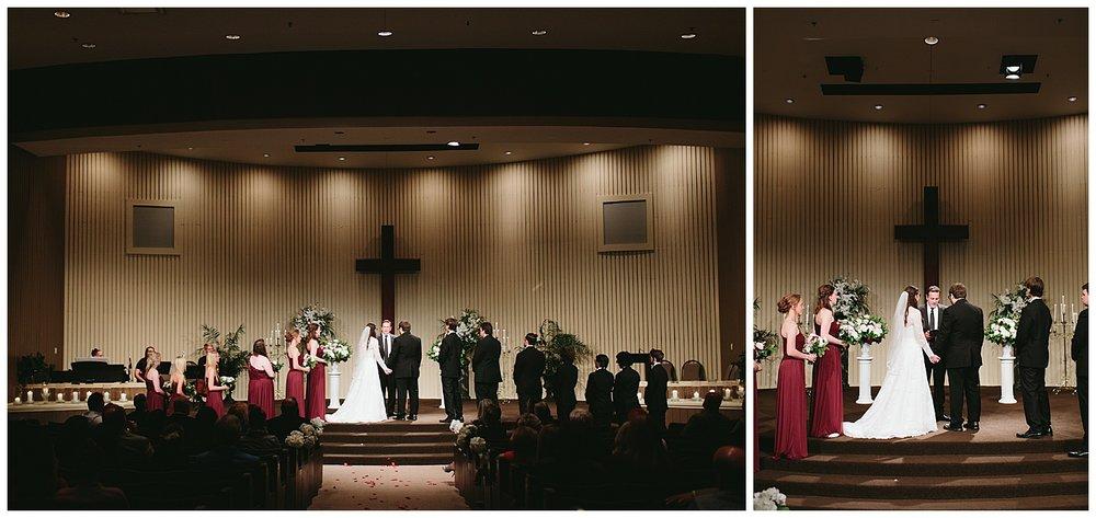 trent.and.kendra.photography.captains.quarters.princess.cruise.wedding-38.jpg
