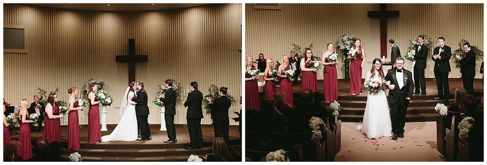 trent.and.kendra.photography.captains.quarters.princess.cruise.wedding-42.jpg