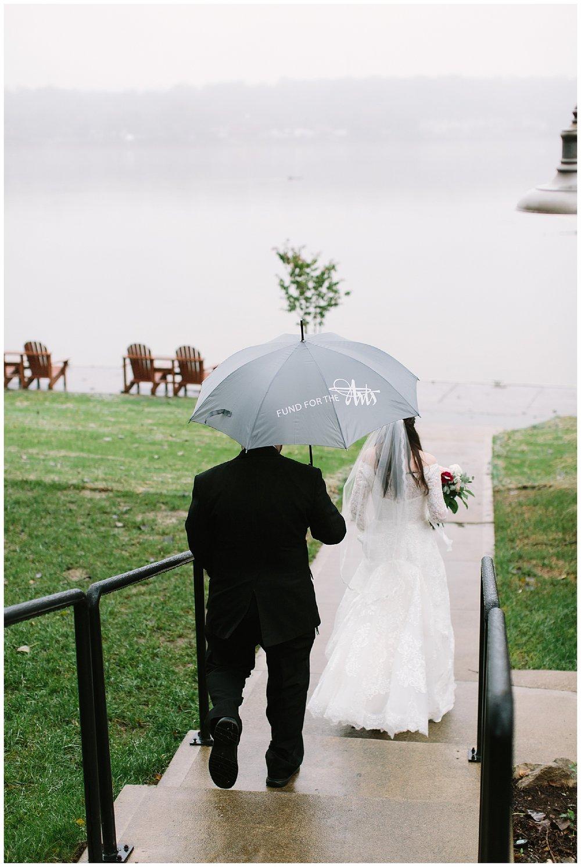 trent.and.kendra.photography.captains.quarters.princess.cruise.wedding-46.jpg