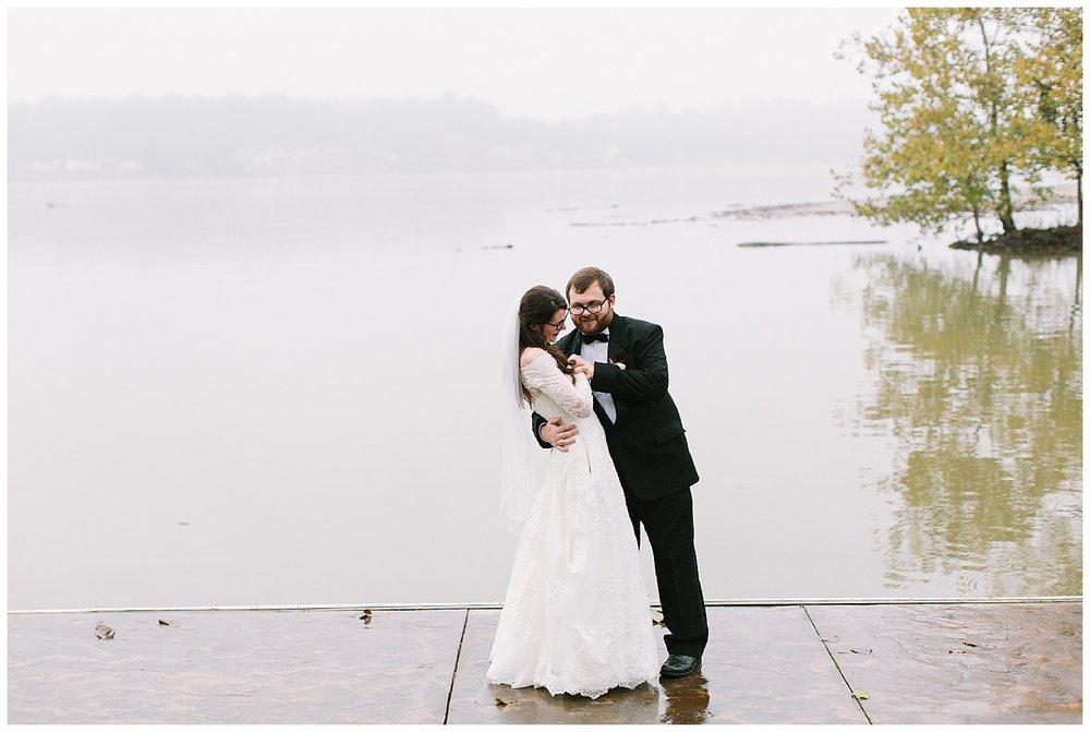 trent.and.kendra.photography.captains.quarters.princess.cruise.wedding-52.jpg