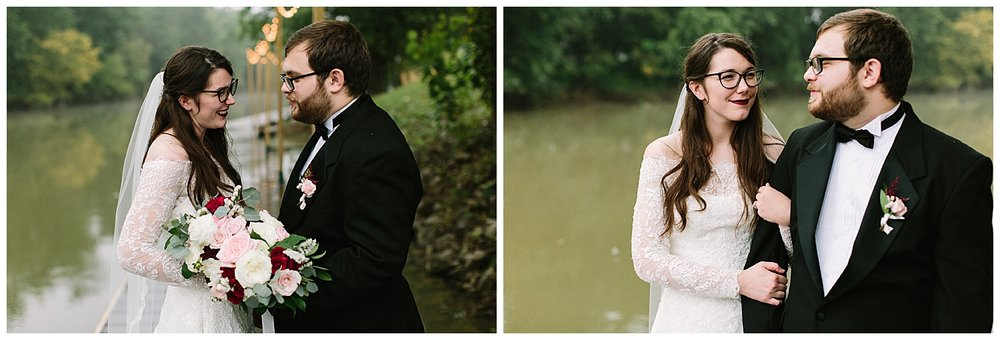 trent.and.kendra.photography.captains.quarters.princess.cruise.wedding-57.jpg