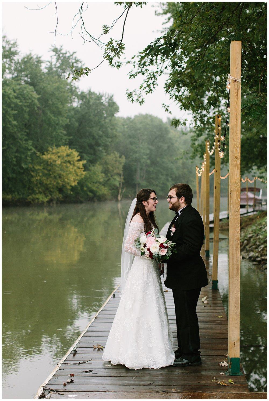 trent.and.kendra.photography.captains.quarters.princess.cruise.wedding-55.jpg