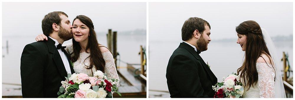 trent.and.kendra.photography.captains.quarters.princess.cruise.wedding-64.jpg